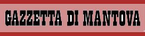 LOGO_Gazzetta di Mantova