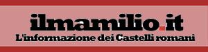 LOGO_Il Mamilio