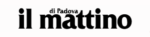 LOGO_Il Mattino di Padova