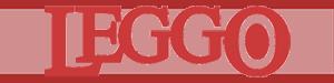 LOGO_Leggo