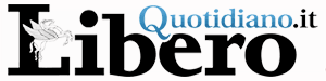 LOGO_Libero Quotidiano (it)