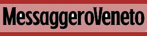 LOGO_Messaggero Veneto