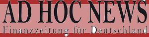 LOGO_Ad Hoc News