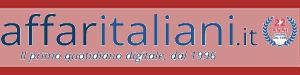 LOGO_Affari italiani