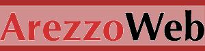 LOGO_Arezzoweb