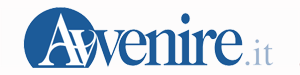 LOGO_Avvenire(it)