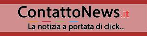 LOGO_Contatto news