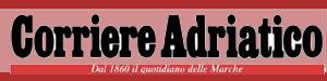 LOGO_Corriere Adriatico (it)