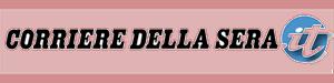LOGO_Corriere della Sera (it)