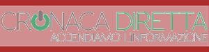 LOGO_Cronaca Diretta