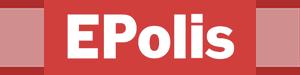 LOGO_EPolis