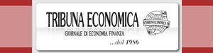 LOGO_ETribuna