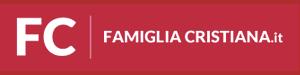 LOGO_Famiglia Cristiana (it)