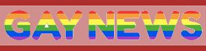 LOGO_Gay News