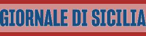 LOGO_Giornale di Sicilia