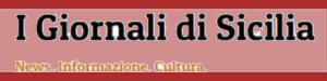 LOGO_I Giornali di Sicilia