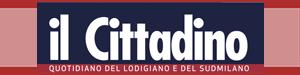 LOGO_Il Cittadino
