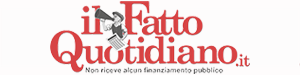 LOGO_Il Fatto Quotidiano (it)
