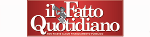 LOGO_Il Fatto Quotidiano