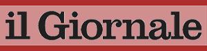 LOGO_Il Giornale