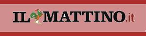 LOGO_Il Mattino (it)
