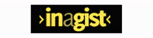 LOGO_Inagist