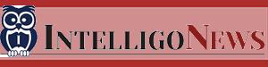 LOGO_IntelligoNews