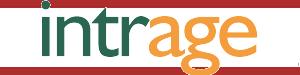 LOGO_Intrage