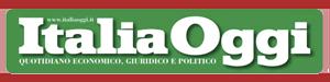 LOGO_Italia Oggi