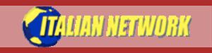 LOGO_Italian Network