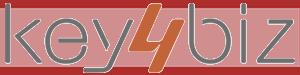 LOGO_Key4Biz