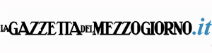 LOGO_La Gazzetta del Mezzogiorno (it)