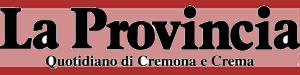 LOGO_La Provincia (Crema e Cremona)