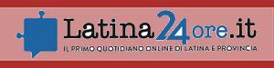 LOGO_Latina 24 Ore