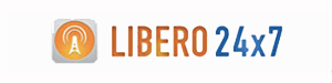 LOGO_Libero 24x7