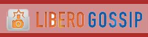 LOGO_Libero Gossip