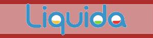 LOGO_Liquida