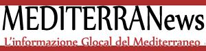 LOGO_MediterraneoNews
