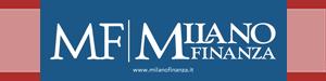 LOGO_Milano Finanza