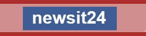LOGO_Newsit24