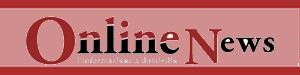 LOGO_Online News