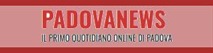 LOGO_Padova News