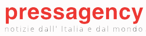 LOGO_Press Agency