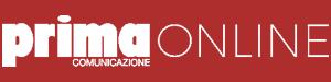 LOGO_Primaonline