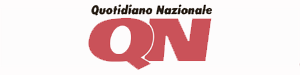 LOGO_Quotidiano Nazionale