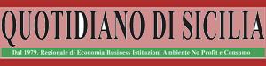 LOGO_Quotidiano di Sicilia