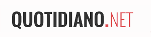 LOGO_Quotidiano