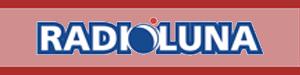 LOGO_Radio Luna