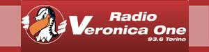 LOGO_Radio Veronica One