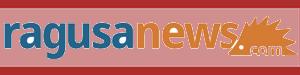 LOGO_Ragusa News